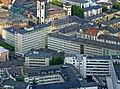 Bundesrechnungshof-ffm001.jpg