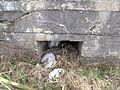 Bunker langs spoorlijn 64 ingang 1.jpg