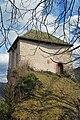 Burg Hornberg (Schwarzwald) 6.jpg