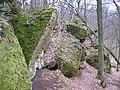 Burg Lichtenstein 17.jpg