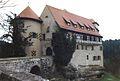 Burg Rabenstein 03.jpg