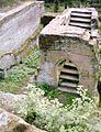 Burg Rotenhan Tor.jpg