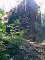 Burg Stein-Torturm.jpg