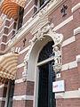 Burgerweeshuis (Breda) DSCF9711.JPG