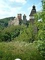 Burghardegg1.jpg