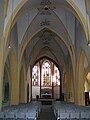 BurgkircheInnen1.JPG