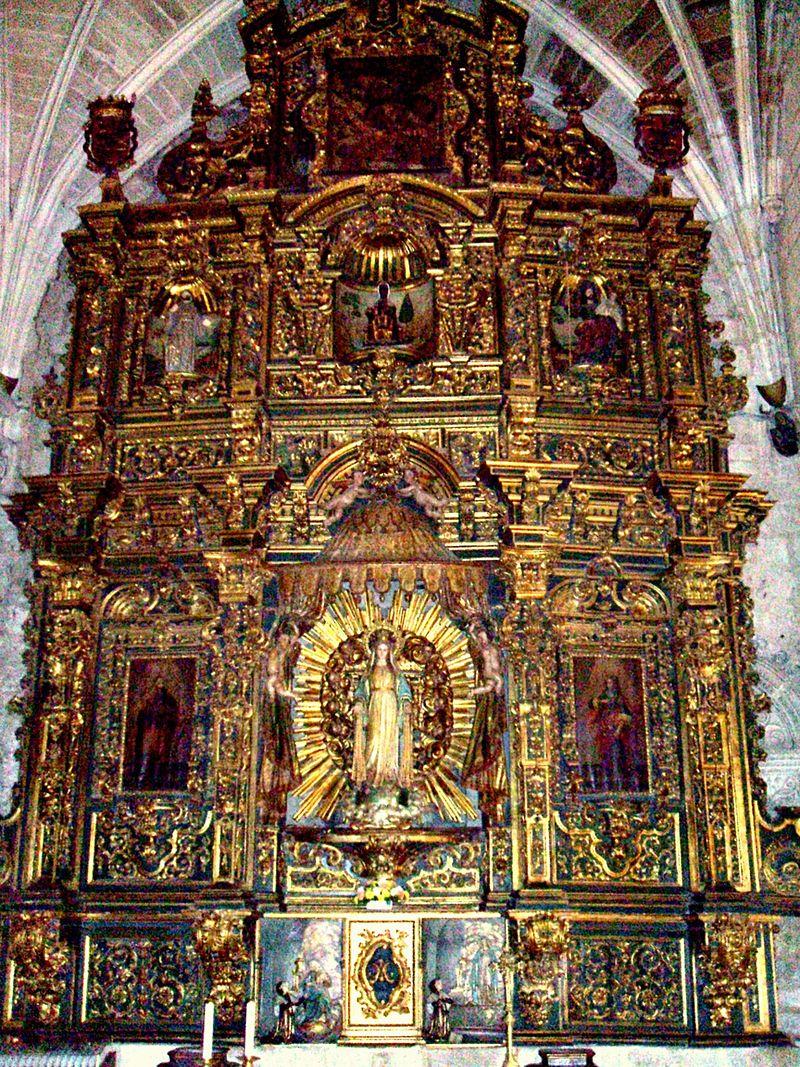 Burgos - San Lesmes 08.JPG