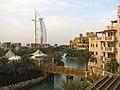 Burj al Arab (2392511901).jpg