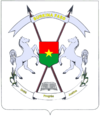 بوركينا فاسو 100px-Burkina_Faso_C