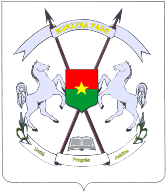 Burkina Faso COA.png