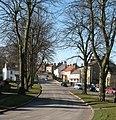 Burton Leonard - geograph.org.uk - 694454.jpg