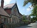 Bury, West Sussex 1.JPG
