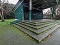 Bushy Park, Dublin -146480 (46478387761).jpg