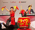 Business and Investors Forum China 2012-0210.jpg