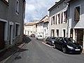 Bussière-Badil - street - panoramio.jpg