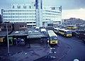 Busstation in Nederland in 1986.jpg