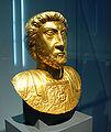 Bust marcus aurelius.jpg