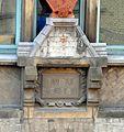 Bust of Thomas Van Vaernewijck Ghent.jpg