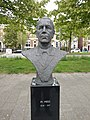 Busts at Westplein - 9.jpeg