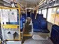 Busudstillingshallen - City-Trafik 2806 03.jpg