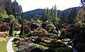 Butchart garden victoria canada - panoramio (1).jpg