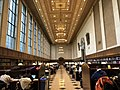 Butler Library - Columbia University.jpg