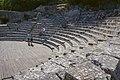 Butrint. theatre.jpg