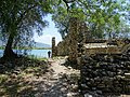 Butrint Archaeological Site - Butrint National Park - Albania - 01 (42317067722).jpg