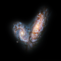 Butterfly galaxies.png