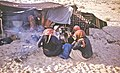 By Bert Seal ph Weekend-at-a-Bedouin-Camp 04.jpg