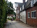 By Flatford Mill - geograph.org.uk - 1482272.jpg