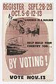 By Voting - NARA - 5729924.jpg