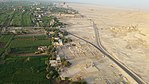 By ovedc - Aerial photographs of Luxor - 23.jpg