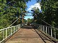 Byram Bridge.jpg