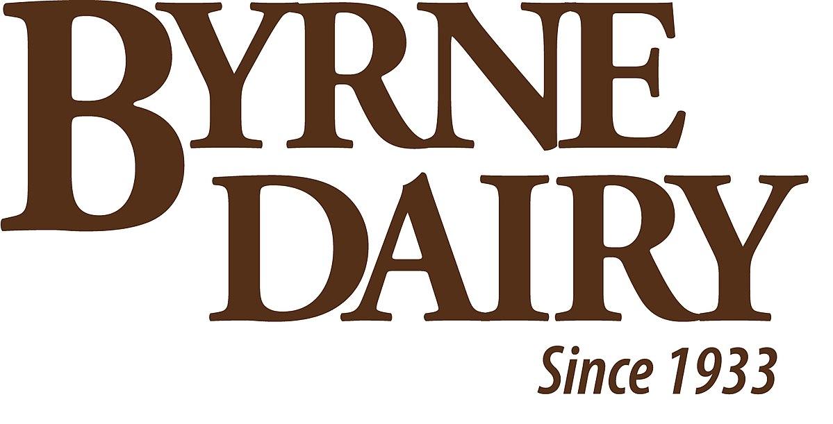 East Syracuse Ny >> Byrne Dairy - Wikipedia