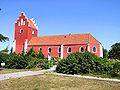 Byrum Kirke.JPG