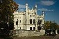 Bytom Miechowice palace.jpg