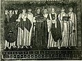 Byzantine and Romanesque architecture (1913) (14589884867).jpg