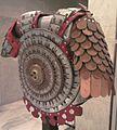 Byzantine klivanium.jpg