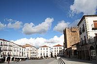 Cáceres (12040579205).jpg