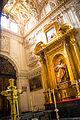 Córdoba (15343024416).jpg