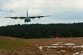 C-130J at Hohenfels.png