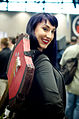 C2E2 2013 - Marceline the Vampire Queen (8701577577).jpg