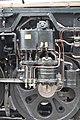 C61 20 compressor.jpg