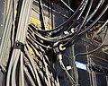CABLE SHIELDING, MINI JADE - DPLA - 9ffbcc42889827b35ec8c378c26f7122.jpg