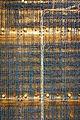 CADR - The Lisp Machine, late 1970s, view 3 - MIT Museum - DSC03754.JPG