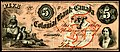 CAN-S1670-Colonial Bank of Canada, Toronto-5 Dollars (1859).jpg