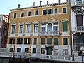 CANAL GRANDE - palazzo mocenigo gambara.jpg