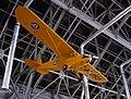 CAP Piper J-3 NC42050 1.jpg