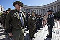 CBP Police Week Valor Memorial and Wreath Laying Ceremony (34315608540).jpg